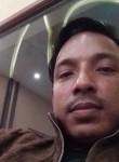 Shiva, 35  , Kathmandu