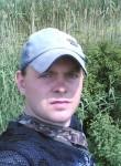 Zhenya, 29, Sloviansk