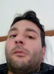 Luka, 37  , Rosarno