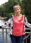 Irina, 58  , Lermontov
