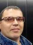 Roman, 41, Moscow