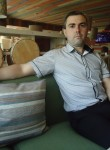 Sergey, 34  , Kursk