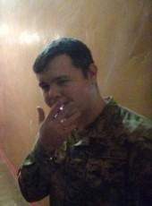 Vladimir, 24, Ukraine, Odessa