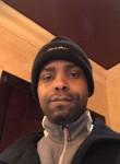 Larry, 36  , Columbus (State of Ohio)