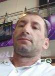 Omar , 38, Makhachkala