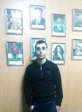 ✵VxO, 26, Armenia, Yerevan