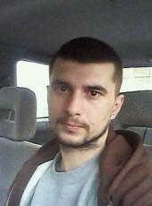Yarchik, 29, Ukraine, Lutsk