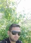 Coglan, 18  , Haskovo