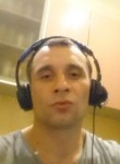 Dima, 42  , Kalisz