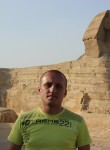 Mikhail, 39  , Inozemtsevo