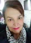 Tamara, 63  , Kiev
