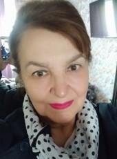 Tamara, 63, Ukraine, Kiev