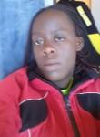 dalphine, 27  , Eldoret
