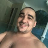 Adam, 40  , Darhan