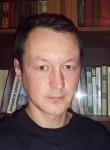 Andrey, 43  , Temryuk