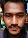 Ipay, 34, Jakarta