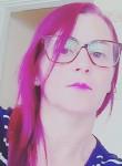 Sirlene corvie, 18, Aguas de Lindoia