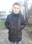 Artur, 30, Barnaul
