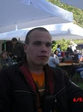Aleks, 34, Russia, Petrozavodsk