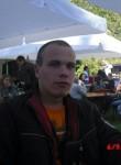 Aleks, 34, Petrozavodsk
