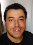 Rodrigo, 35  , Aracaju