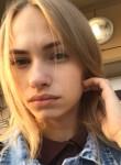 Irina, 22  , Ordzhonikidzevskaya