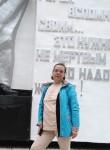 Varvara, 36  , Ryazan