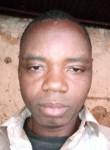 Boubacoul, 40  , Bamako