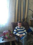 Andrey, 44  , Ozery