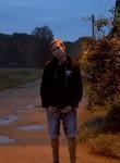 Dmitriy, 21, Minsk