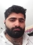 Imad, 25  , Beirut