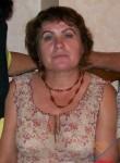 Lyuba, 67  , Orekhovo-Zuyevo