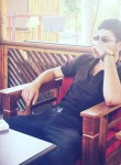 Narek, 22  , Yerevan