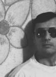 Oleg, 30, Mountain View