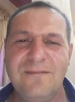 Garik, 40  , Byureghavan
