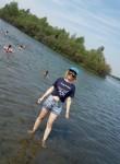 Mariya, 25, Shelekhov
