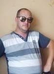 Aleks, 40  , Sjolokhovskij