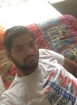 Anujsaroha, 20  , Baraut