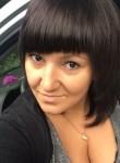 Olga, 30, Samara