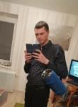Dmitriy, 23, Smargon