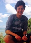 Safwen, 20  , Mateur