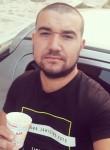 Erko, 22  , Sofia