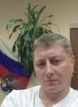 Boris, 39, Domodedovo