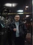 Timofey, 47  , Yekaterinburg