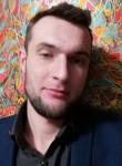 Dima , 29  , Zhytomyr