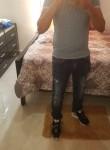 Braulio m, 27, Santo Domingo