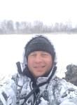Vitaliy, 37  , Osinniki