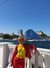 Svetlana, 49, Russia, Yanaul