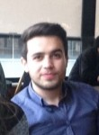 Semih, 21  , Dazkiri