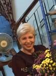 Natalia, 63  , Nha Trang